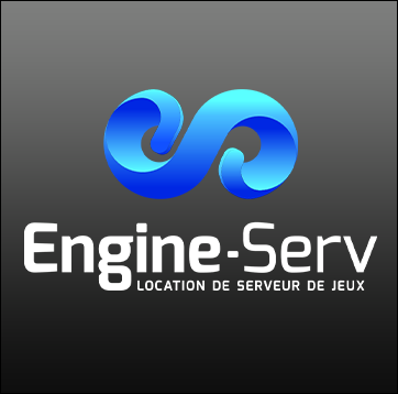 Engine-serv