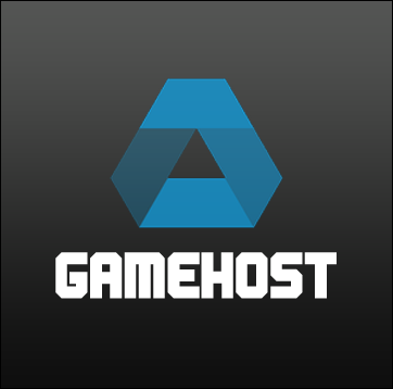 GameHost